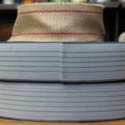 Cinchas tapiceria