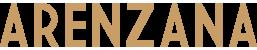 arenzana-logo-cabecera
