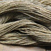 Cuerda sea-grass