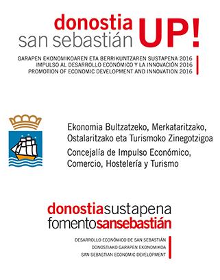 logo-UP-concejafia-y-fss-2.png